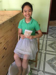 米糠酵素入浴剤